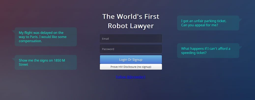header-robot-lawyer