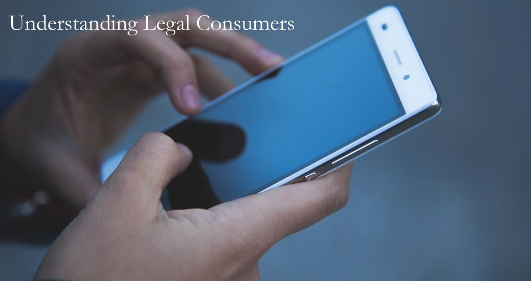 understanding-legal-consumers